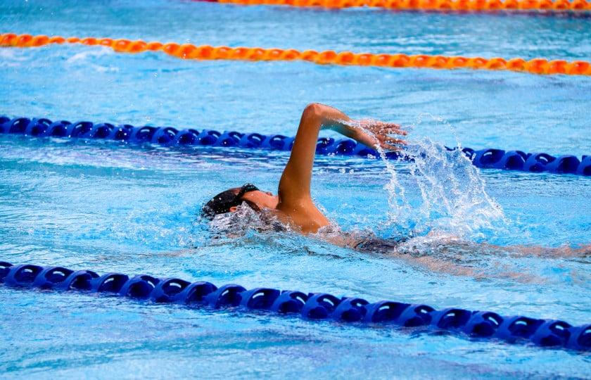 6 Wochen – Finde nach dem Schwimmen deinen Rhythmus am Rad
