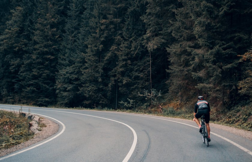 12 weeks - FTP booster - improve your FTP by 20-30 Watts